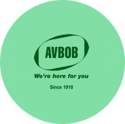 AVBOB Funeral Cover Page