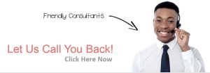 Let-Us-Call-You-Back-Banner.-Friendly-Consultant.
