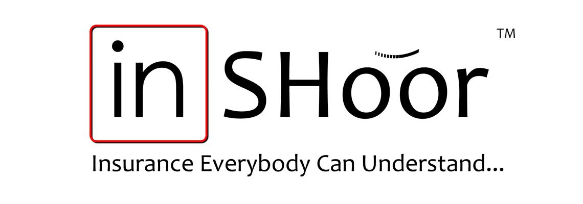 InSHoor-Main-Banner