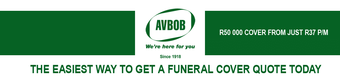 AVBOB-Welcome-Banner