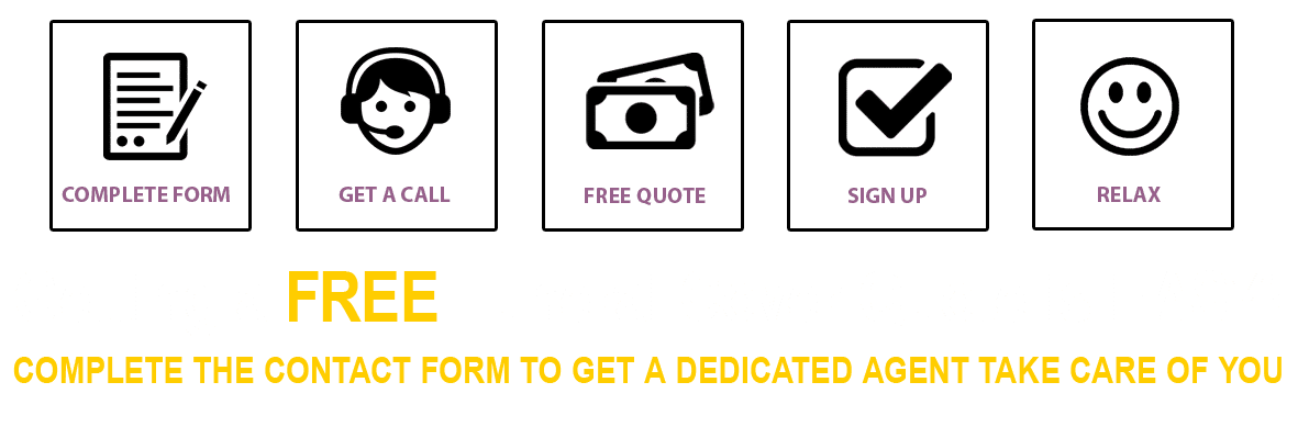 Get-Funeral-Cover-Quotes-in-SA-Top-Infographic