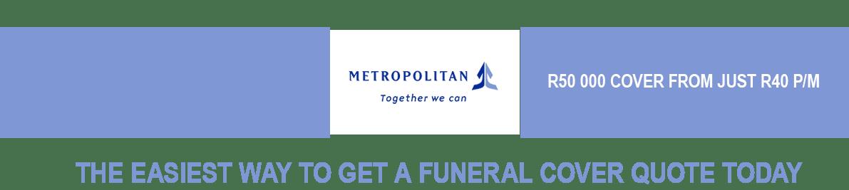 Metropolitan-Welcome-Banner